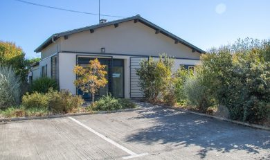 Maison T4 rénovée entièrement sur Terrain 650 m2, Eaunes – 200805