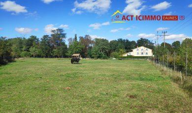 Calmont, Charmante maison de caractère Chambre d'hôtes avec dépendances sur 11900 m²
